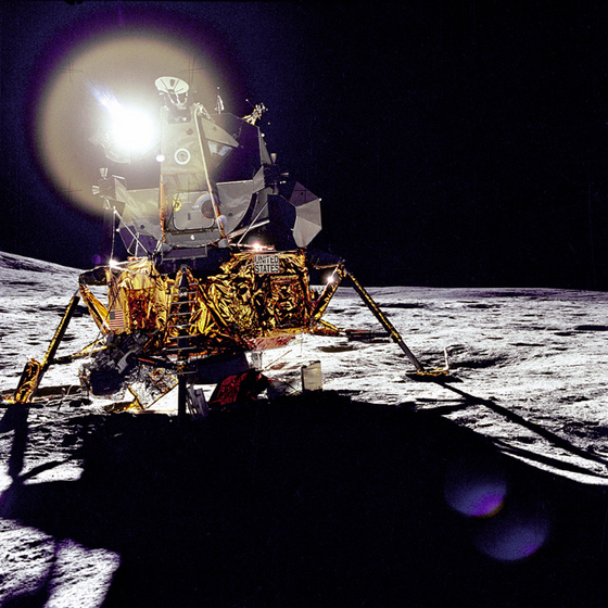 Apolo14 LEM-560px