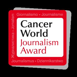 Cancer world 2016