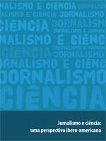 Portada-Jornalismo-e-ciencia