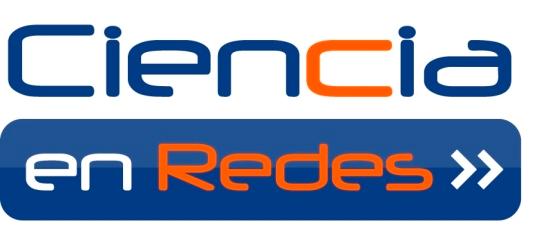 Ciencia en Redes 2017 será el 12 de mayo en… ¡Sevilla!