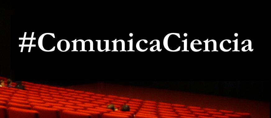 comunicaciencia
