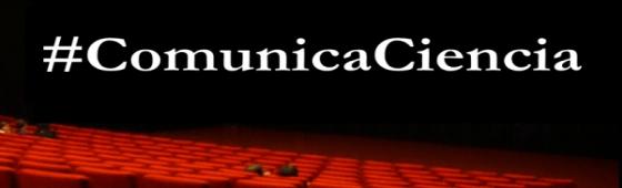 #ComunicaCiencia: un hashtag para la comunicación científica en español