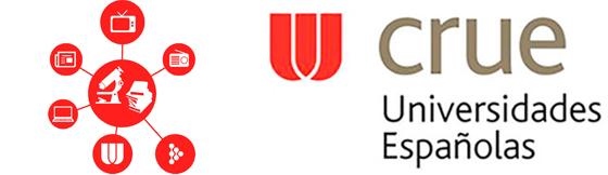 CRUE Universidades Españolas y FECYT presentan la «Guía de Valoración de la Actividad de Divulgación Científica del Personal Académico e Investigador»