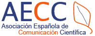 AECC – Asociación Española de Comunicación Científica